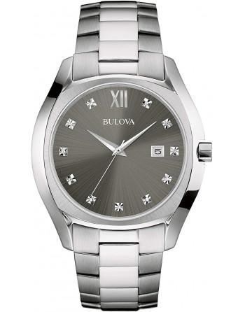 Bulova - 96D122