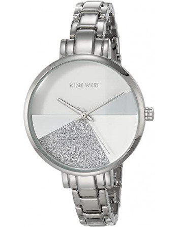 Nine West - NW/2415SVSV