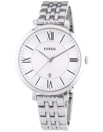 Fossil - ES3433