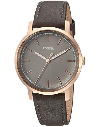 Fossil - ES4339